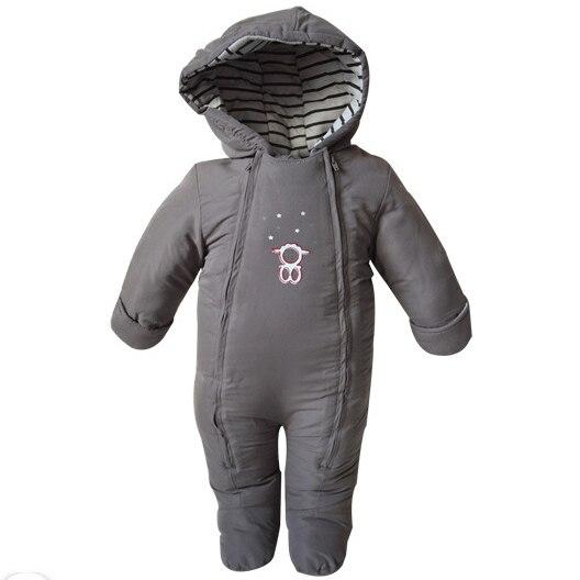 Купить костюм зима взрослый