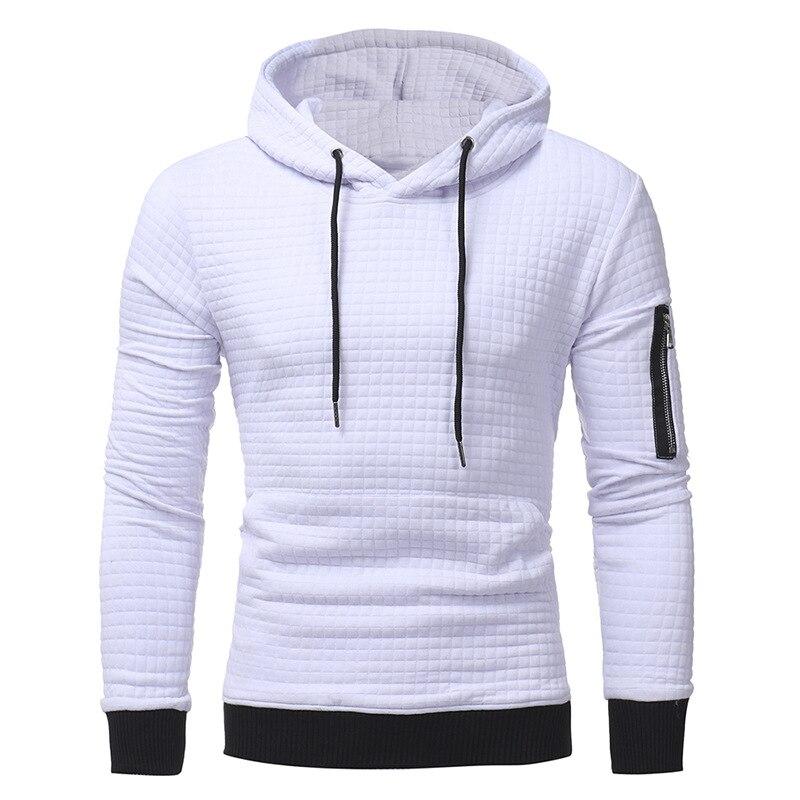 MRMT 2020 Brand New Men's Hooded Sweatshirt Pullover Men Casual Hoodies Sweatshirts For Male Hoody