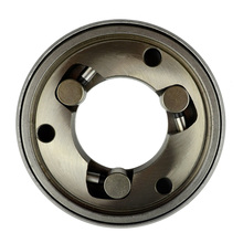 Motorcycle One Way Starter Clutch Beads Bearing Roller For Suzuki GN250 GN 250 scooter 250 bike