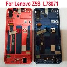 L78071 Lenovo Panel Digitizer