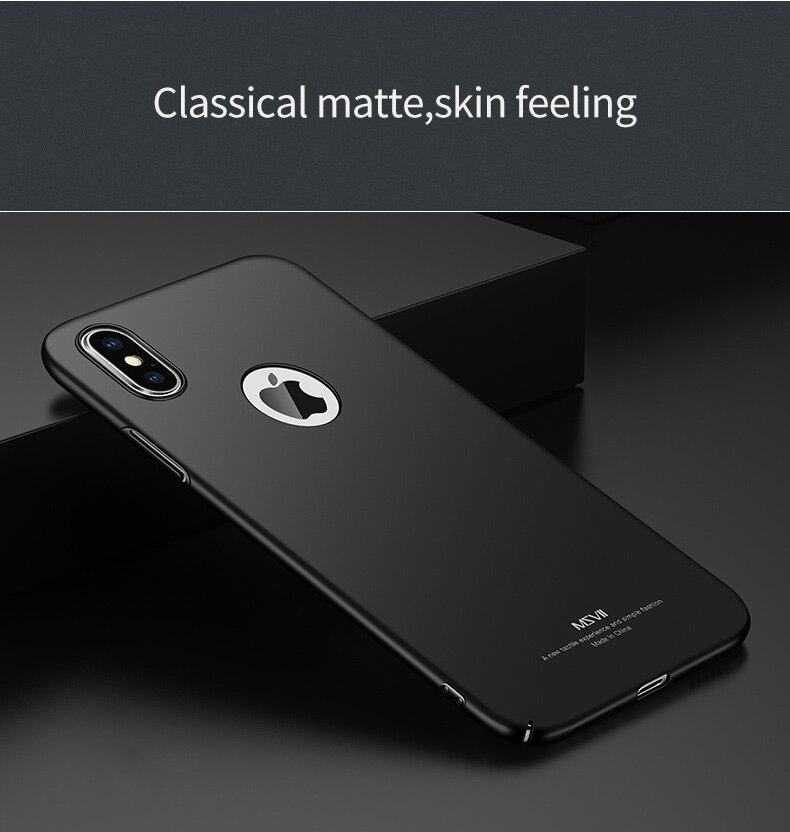 iPhoneX case (13)