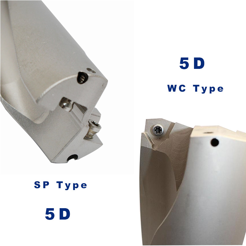 SP-WC.jpg-5d