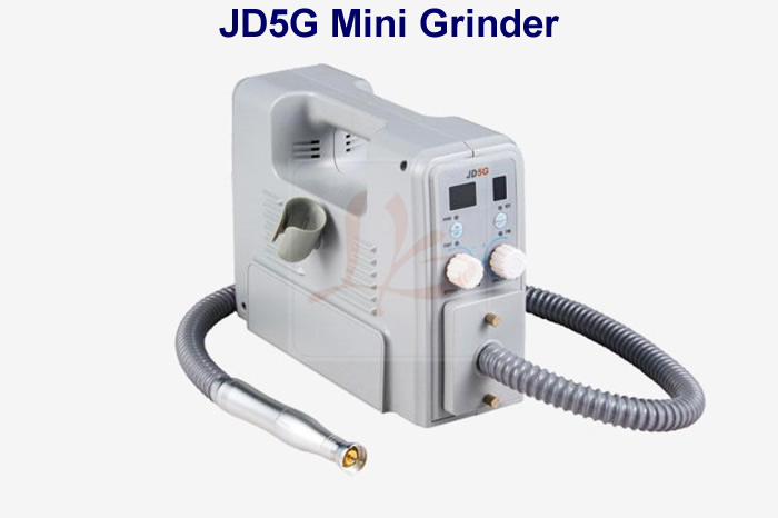 ly jd700 micro precision electric grinder newest grind machine LY JD5G Micro high-precision vacuum grinding machine 220V/110V for bowlder jade wood working and etc