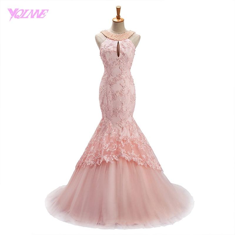 Asombroso Vestido Rosa Sirena Del Baile Ilustración - Colección del ...