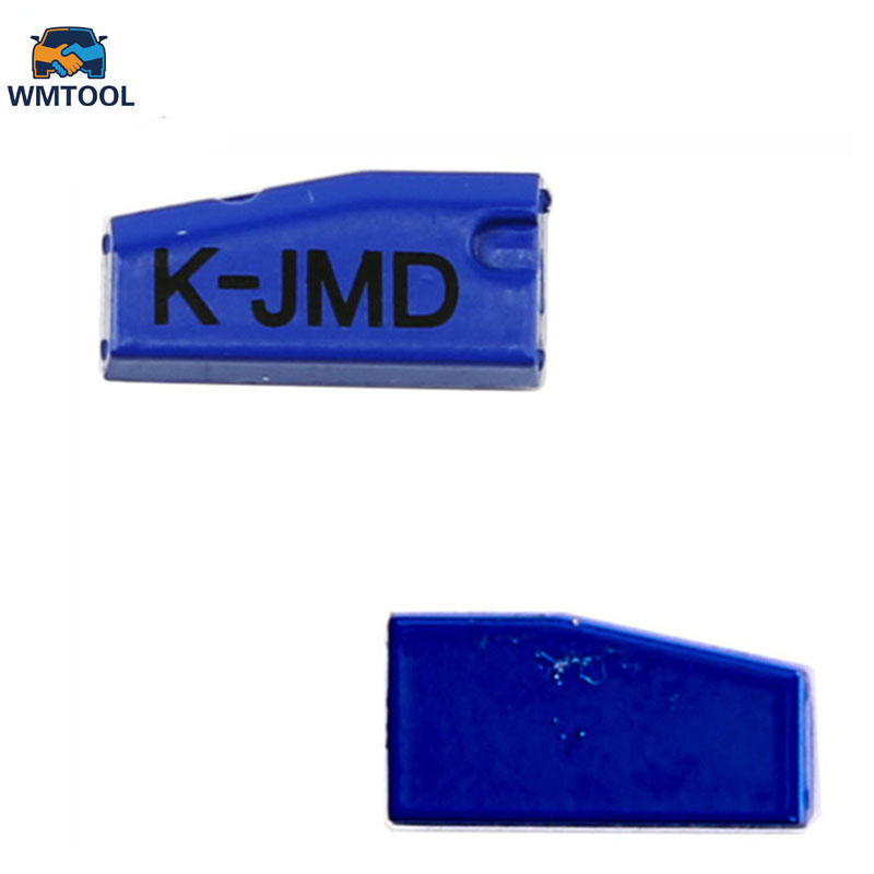 fontb5-b-font-10pcs-lot-jmd-king-chip-for-handy-baby-for-46-48-4c-4d-g-king-chip-jmd-kingchip-k-jmd-