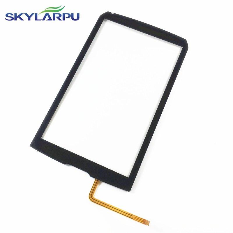 Skylarpu 4.0