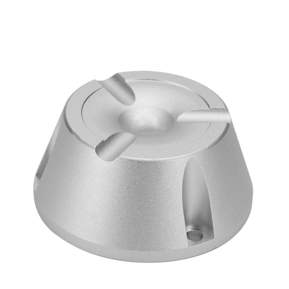 Security Protection 15000GS Universal Supermarket EAS Detacher Opener Super Magnet Lockpick Anti-theft Remover Golf Tag Detacher