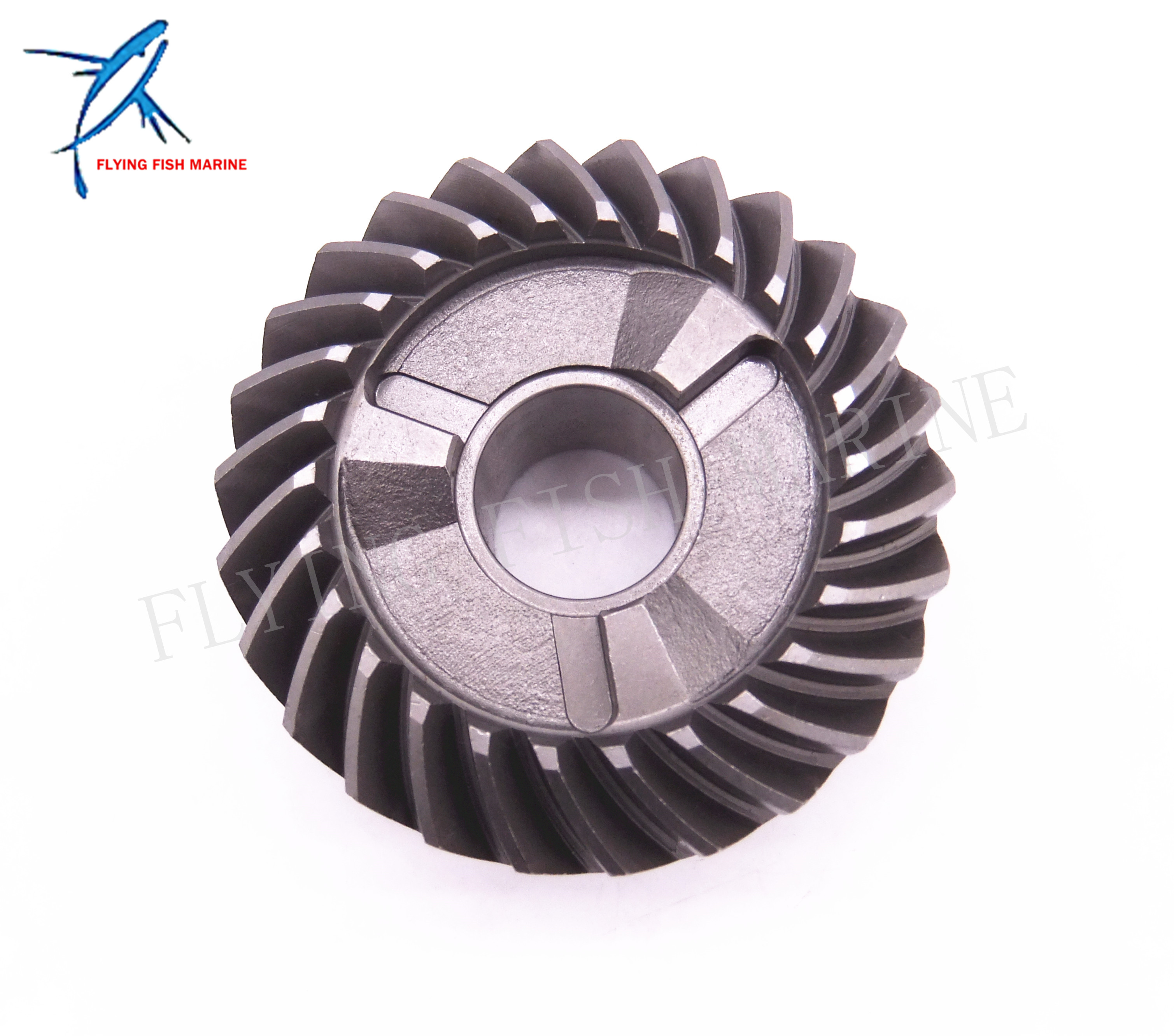 Automobiles & Motorcycles Sensible Reverse Gear T85-04000005 For Parsun Hdx Outboard Engine 2-stroke T75 T85 T90 Boat Motor Convenient To Cook