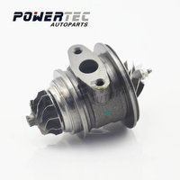 Balanced 49373 02012 TD02 TURBO core chra turbine For Ford Fiesta VIII / M Max / C Max / Focus 1.6 TDCI 95HP 92HP TZJA FDV6D