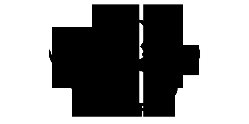ROWNFUR