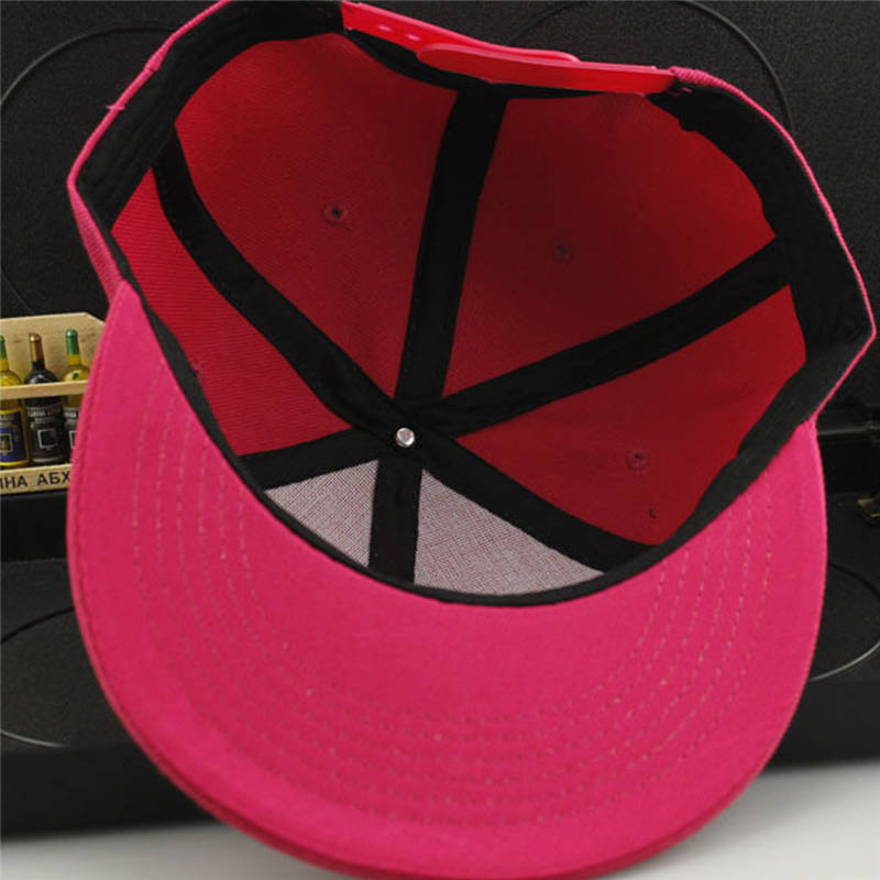 Men Baseball Cap Dancer Boys Casual Cap Unisex Hip hop Solid Casual Hat  0043-in Baseball Caps from Apparel Accessories on Aliexpress.com  62291558d479