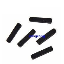 NEUE 5 ps Gummi Füße Fuß für Dell Latitude E5520 E6220 E6320 E6330 E6420 E5420 Serie Laptop BOTTOM