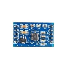 5pcs/lot MMA7361 MMA7260 Accelerometer Sensor Speed Module for Arduino UNO Raspberry pi