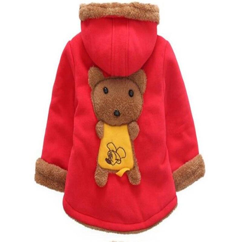 купить детский теплый комбинезон на зиму