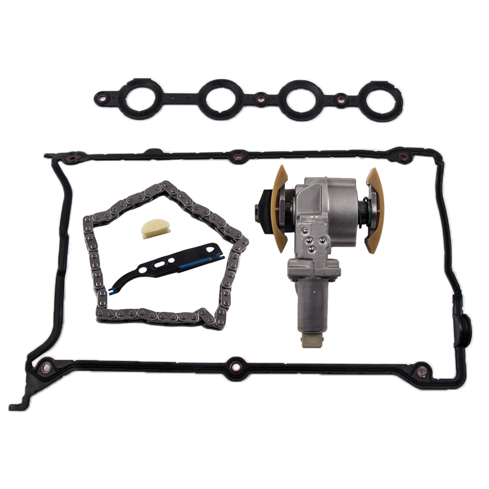 2006 Audi Tt Camshaft: Camshaft Timing Chain Solenoid Gasket Kit For Audi TT 1.8L
