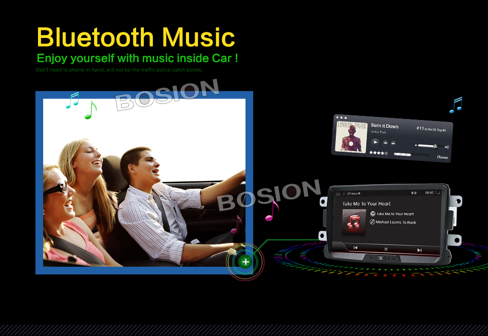 HTB16jHUXvjsK1Rjy1Xaq6zispXaT - Quad Core Pure Android 7.1 GPS Navigator Radio car dvd For Dacia Renault Duster Logan Sandero stereo Central Cassette Player