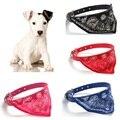 13 de abril Mosunx Ajustável Cat Dog Pet Adorável Gravata do laço da Roupa do Desgaste de Negócios Produtos de Venda