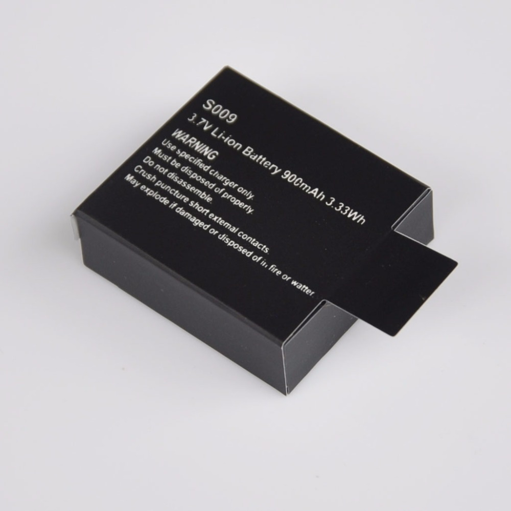 Lithium Iron Lifes2 Battery 2700mah High Open Circuit Voltage Supplier