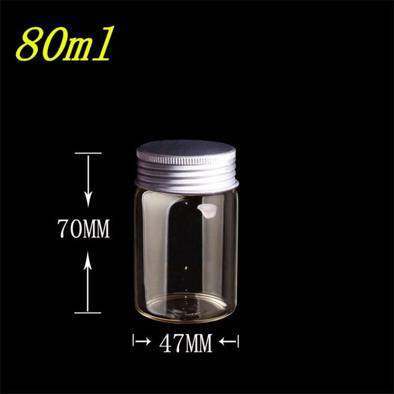0.25 L//250 ml Pyrex Verre Pot