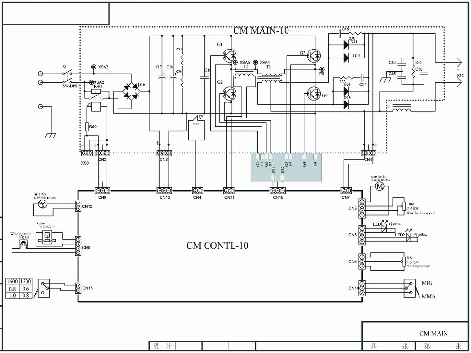 [SCHEMATICS_48IU]  Inverter Welding Machine Diagram - 2001 Suburban Wiring Diagram -  autostereo.1997wir.jeanjaures37.fr | Welding Inverter Diagram |  | Wiring Diagram Resource