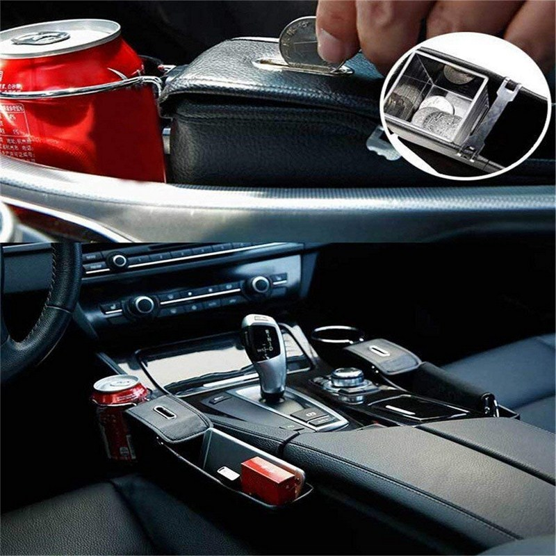 Car Storage Box (5)