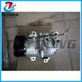 DKS141C автоматический воздушный компрессор для Suzuki Grand Vitara 2 0 DCS14 9520164JB0 5060410181