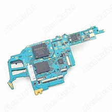 1pcs Original Motherboard for PS3 Thumbstick PS3 Original Vibration Controller Motherboard Repair Parts