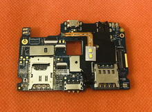 Mainboard originale 2G RAM + 16G ROM Scheda Madre per Ulefone S8 Pro MTK6737 Quad Core da 5.3 pollici HD trasporto Libero