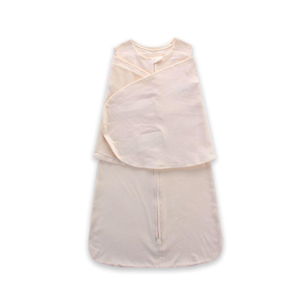 baby sleeping bags  (23)_
