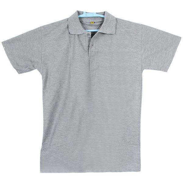 d7d627116a6a Dropwow Men Boy s Slim Fit Short Solid oculos Blouse Sleeve Blouses ...