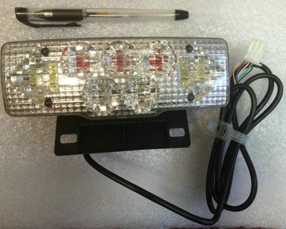 rear light 48v60v (3)