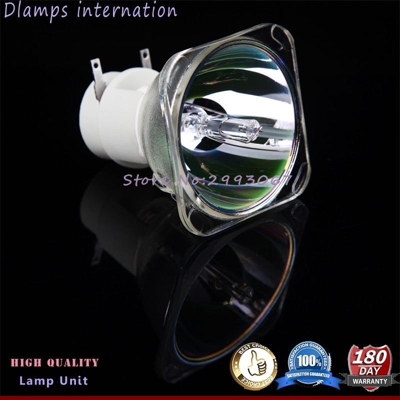 XIM 7R 230W Metal Halide Lamp for sharpy moving head lighting DJ light 230 WATT Stage light in Projector Bulbs from Consumer Electronics