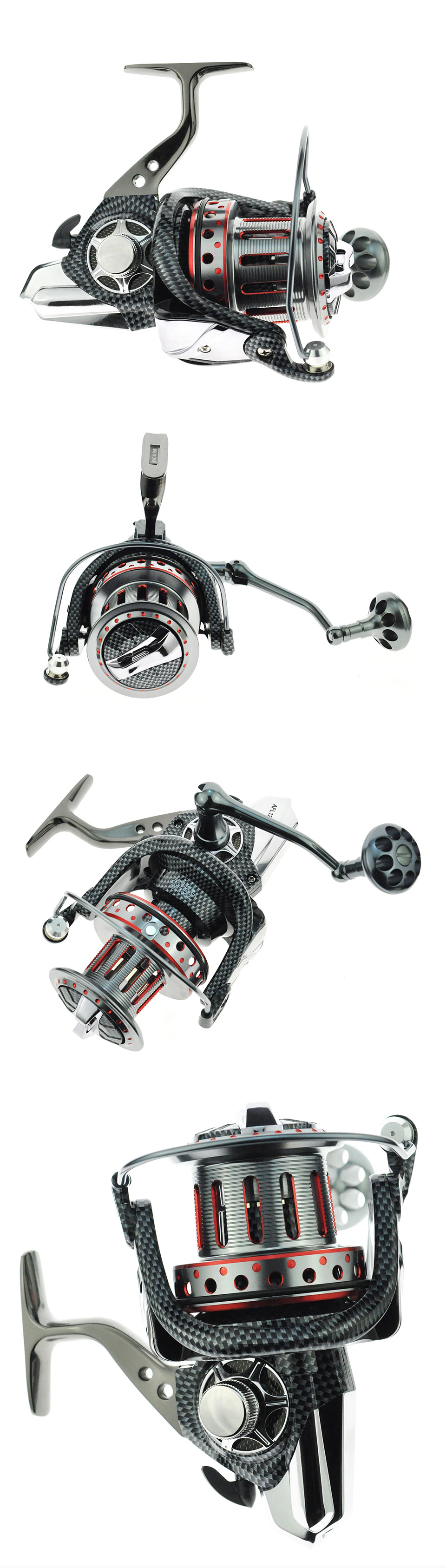 China fishing reel Suppliers