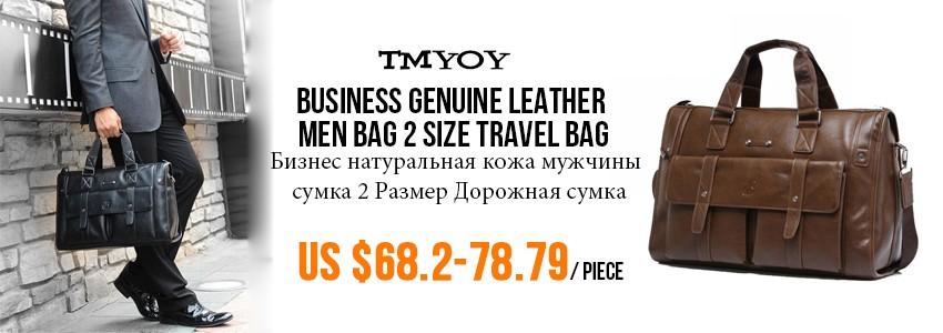 3menbriefcasebags161022