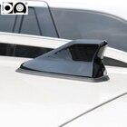 Seat Leon Waterproof...