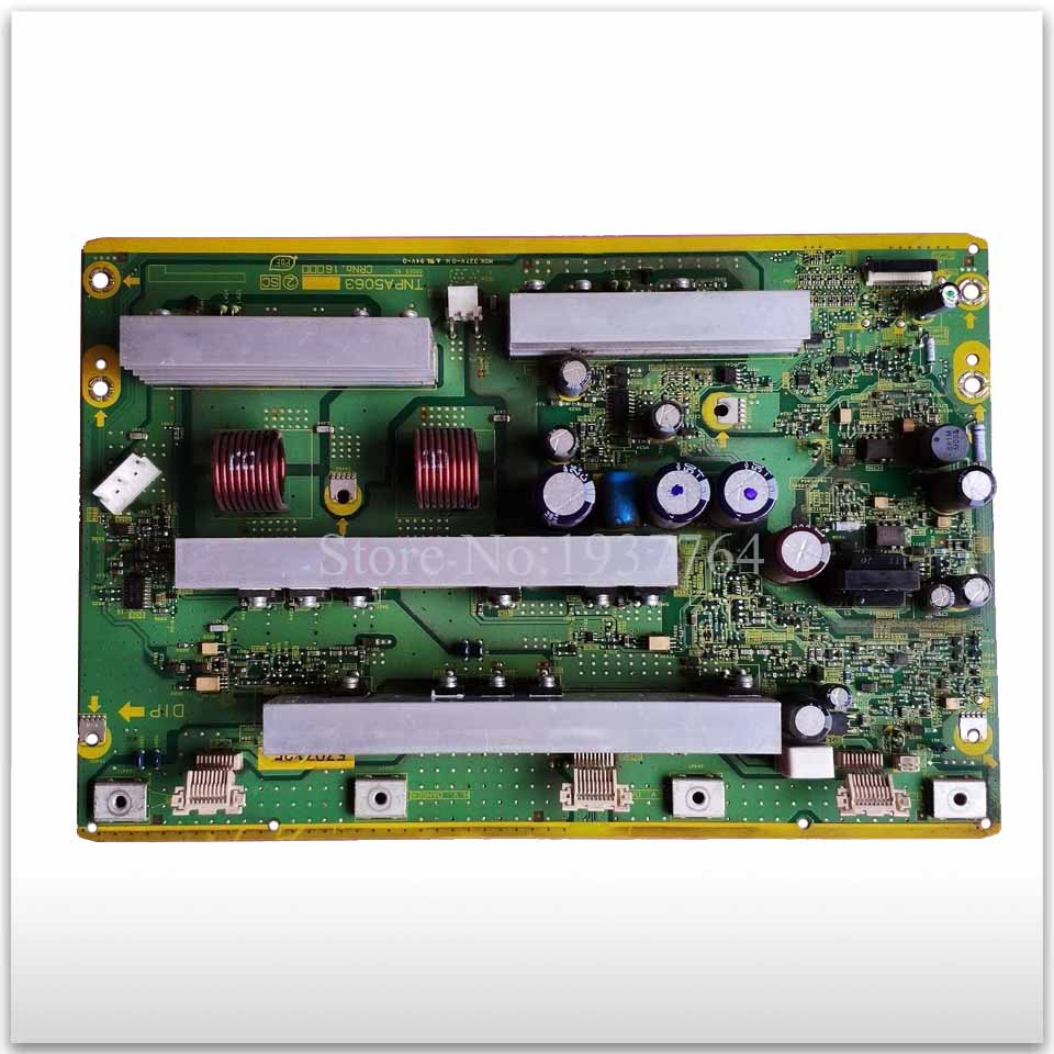 100% new Original TH-P50X20C TH-50PH20C SC board TNPA5063100% new Original TH-P50X20C TH-50PH20C SC board TNPA5063