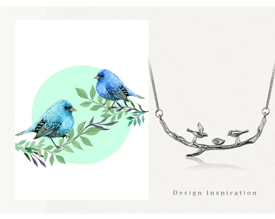 LFJF0006A-Bird-on-Branch-_02