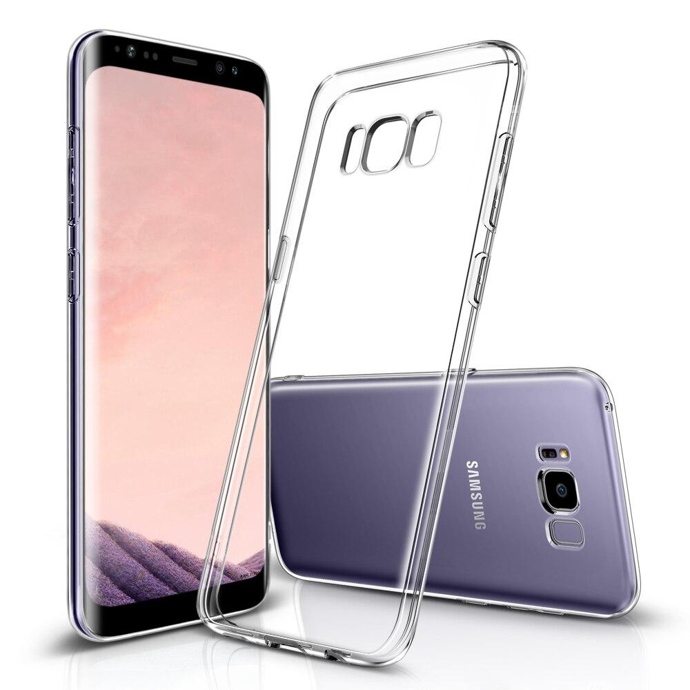 samsung s8 phone case esr
