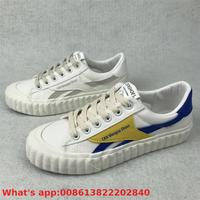 Casual lightweight women's shoes canvas student Sneakers Women Shoes