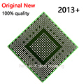 DC: 2013 + 100% новый N13P-GL-A1 N13P GL A1 BGA чипсет