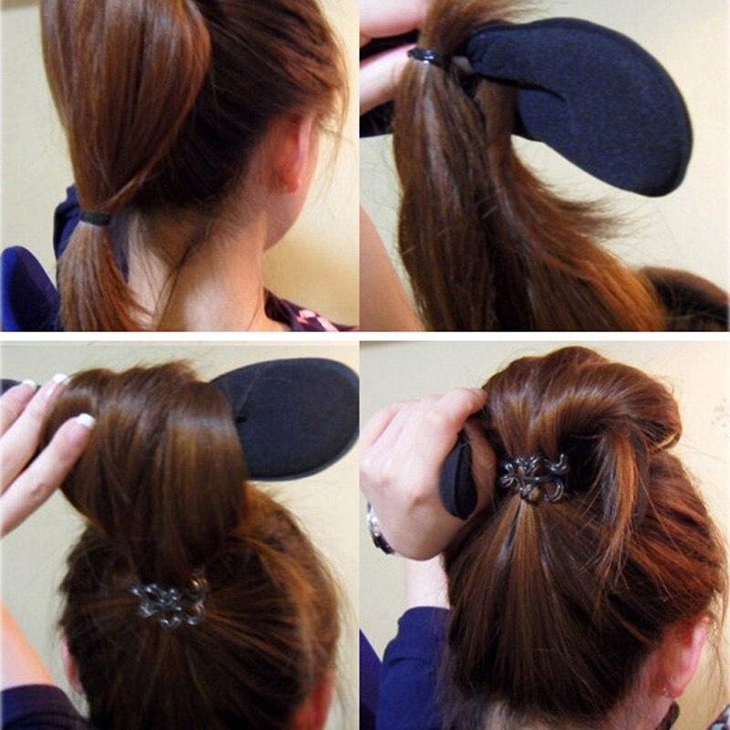 губка для волос с доставкой из России