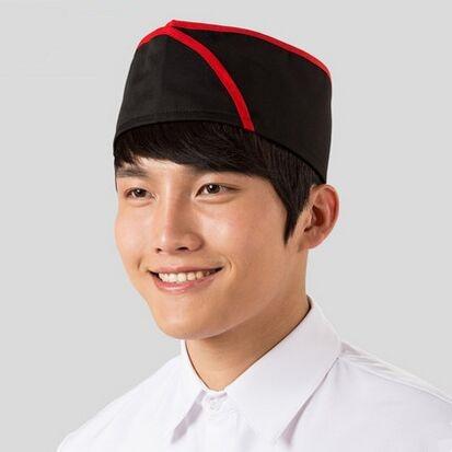 7d88655d887 95+ Amazon Com Kids White Chef Hat Clothing. Disposable Chef Hat ...