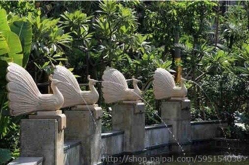 comprar venta al por mayor y pequeas chica con shell escultura de agua garden courtyard agua fuente de la escultura de fountain fogger with pequeas fuentes