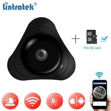hot deal buy wifi hd960p surveillance ip camera wi-fi ip home security mini wireless camara ip panoramic cctv fisheye ipcam p2p ip camera