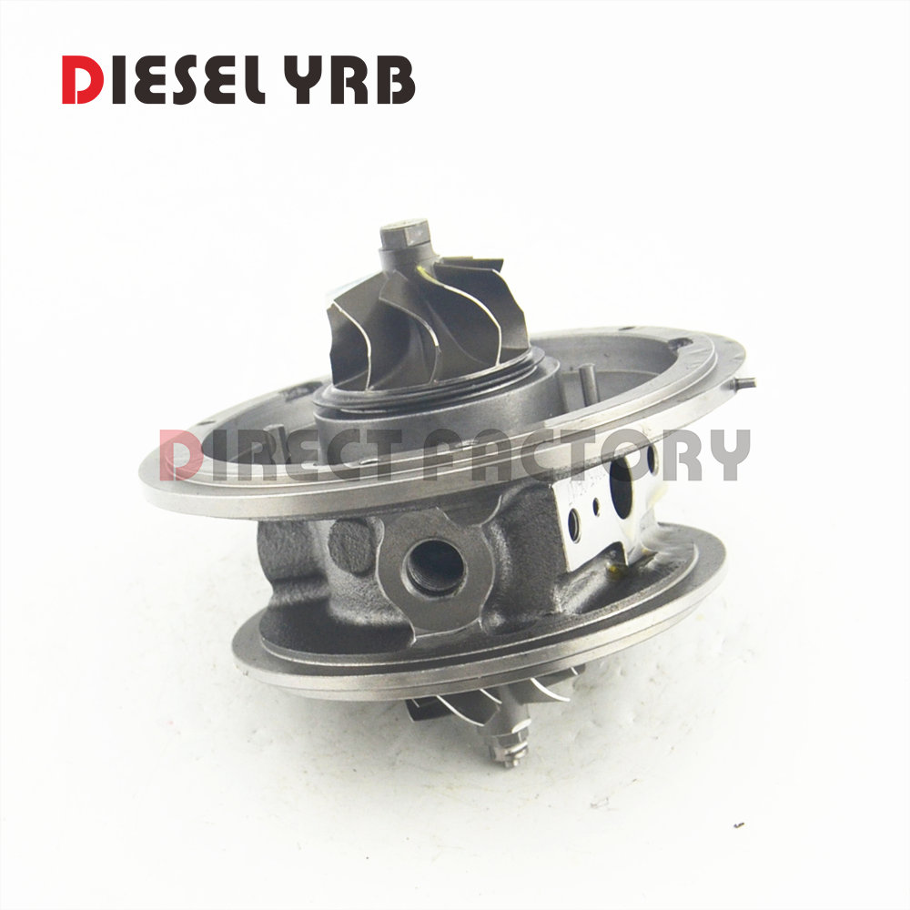 цена на Turbo turbocompresseur GT1449MV 783583 / 806498 CHRA cartouche turbo core assy cartridge for Ford S-Max 2.0 TDCI 120 kw