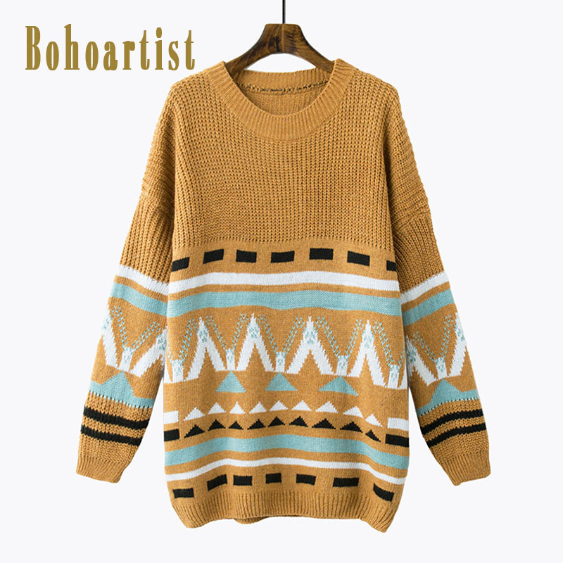 52f774f43754 Compra boho knitwear y disfruta del envío gratuito en AliExpress.com