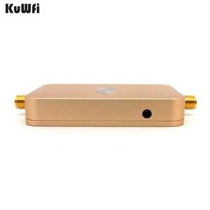 Image 3 - Kuwfi ハイパワー無線ルータ 3000 の無線 lan 信号ブースター 2.4 ghz 35dBm wifi 信号アンプ fpv rc quadcopter