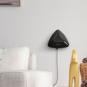 Image 5 - Broadlink RM פרו + RM33 חכם שלט רחוק חכם בית אוטומציה רכזת בקר WiFi + IR + RF מתג עבור IOS אנדרואיד טלפון