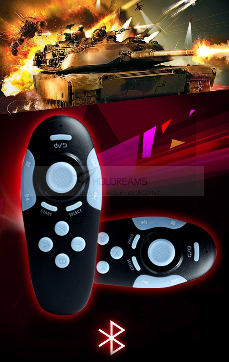HD-controller-02