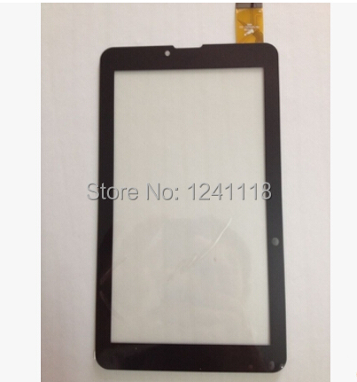 New For 7 Oysters T72HRi 3G T7V 3G Tablet touch screen touch panel Digitizer Glass Sensor